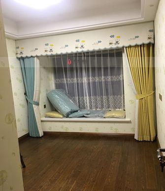 140平米四室两厅新古典风格青少年房装修效果图