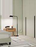 15-20万90平米现代简约风格卧室图片