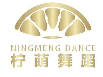 柠檬艺术柠萌舞蹈(南门花园店)