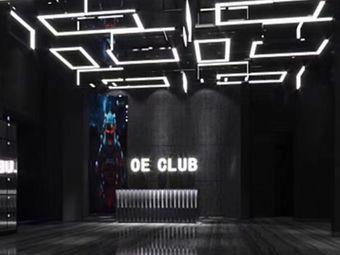 OE CLUB