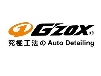 G'zox极致美车工艺(幸福e家店)