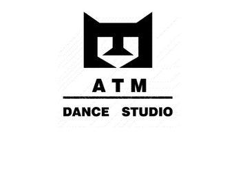 ATM舞蹈