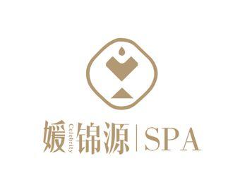 媛锦源美肤SPA(左岸店)
