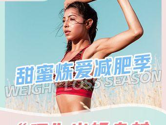 DBS健身俱乐部