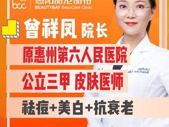惠阳丽港丽格•专注问题皮肤修复