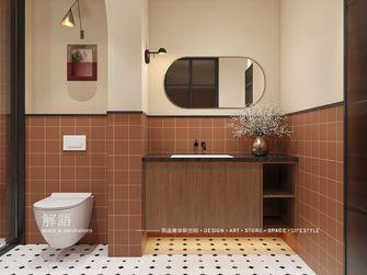 20万以上130平米三新古典风格卫生间设计图
