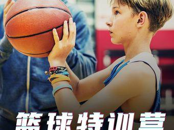 USBA美国篮球学院(新世界校区)