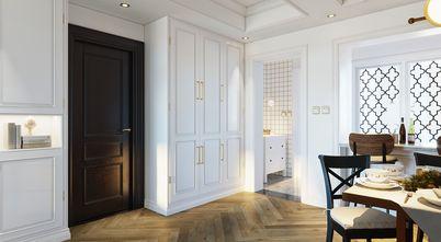 豪华型140平米三室两厅法式风格其他区域装修图片大全