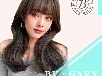 BV·GARY 宝格丽品质造型(三环欧亚店)