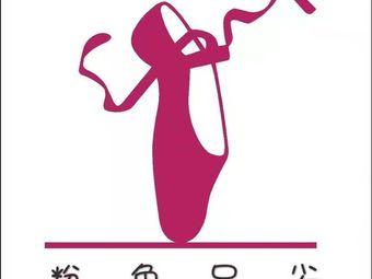 贵阳粉色足尖舞蹈培训中心(泰祥国际校区)