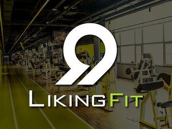 Liking Fit 24H 智能健身(旗舰店)