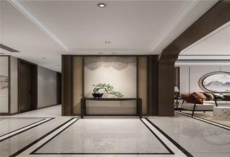 富裕型140平米别墅中式风格其他区域效果图