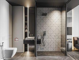 豪华型140平米四新古典风格卫生间装修效果图