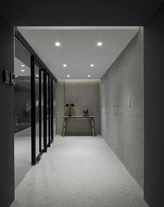 140平米四公装风格其他区域装修案例