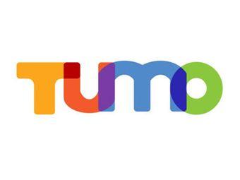 涂抹美术教育Tumo Kids Studio(石家庄校区)