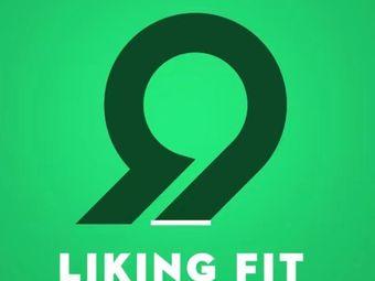 LikingFit 24小时智能健身