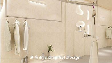 3-5万40平米小户型现代简约风格其他区域效果图