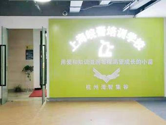 汉唐国学(金山皖蕾分院)