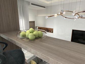 20万以上140平米四室四厅港式风格客厅设计图