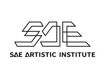 SAE艺能学院