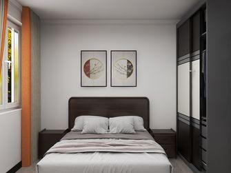 中式风格卧室图片
