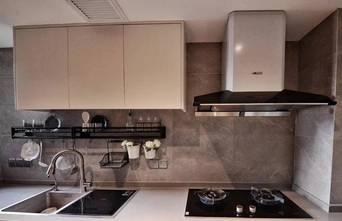 5-10万80平米混搭风格厨房图片