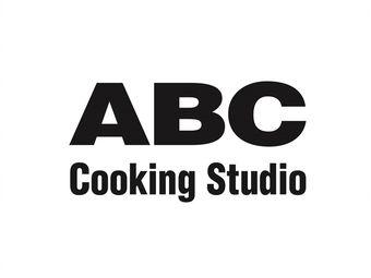 ABC Cooking Studio(新田360广场绿地新都会店)
