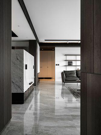 120平米四现代简约风格其他区域装修案例