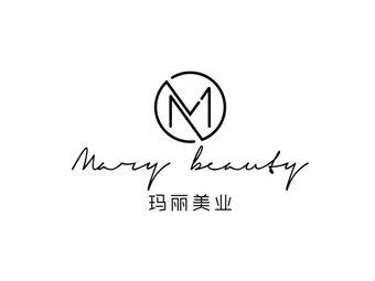 玛丽美甲美睫(万象街店)(万象街店)