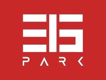 36号公园儿童运动思维中心(恒方中心)