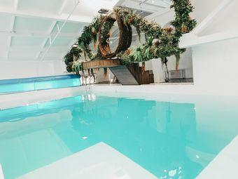 S10国际潜水运动俱乐部