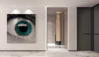 140平米四室三厅现代简约风格其他区域装修效果图