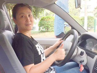 武汉向日葵汽车服务有限公司