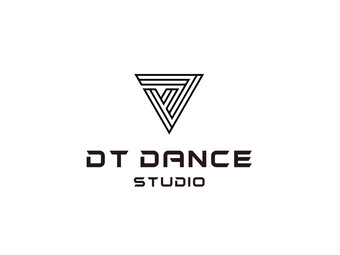 DT舞蹈培训(群光广场校区)