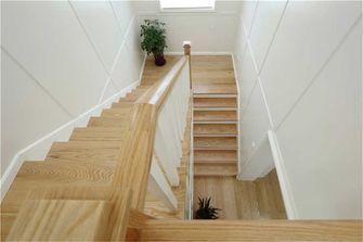 豪华型140平米复式美式风格其他区域装修图片大全