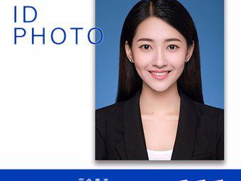 蓝色青春照相馆