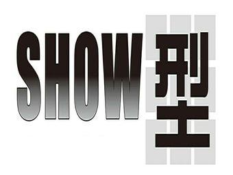 show型(光华店)