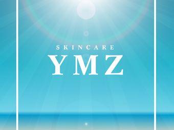 YMZ skin care皮肤管理(阪急店)