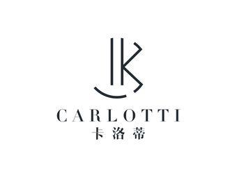 卡洛蒂沙龙CAROTTI  SALON(维港新天地店)