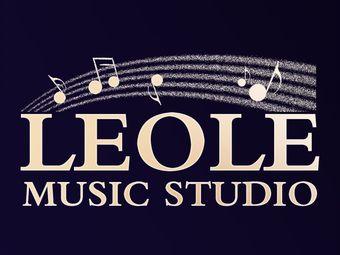 LeoLe狮子音乐工作室 钢琴\声乐\艺考