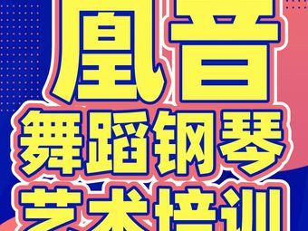 凰音舞蹈钢琴艺术培训(博奥路店)