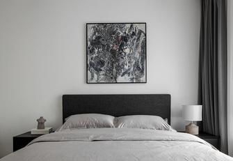 豪华型140平米现代简约风格阳光房图片大全
