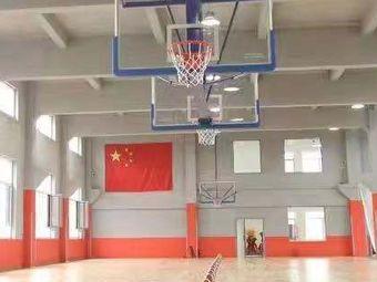 喜乐嘉篮球羽毛球俱乐部