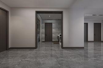 豪华型140平米三室三厅轻奢风格其他区域欣赏图