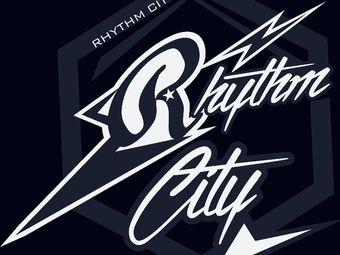 RHYTHM CITY 热诚街舞舞蹈中心