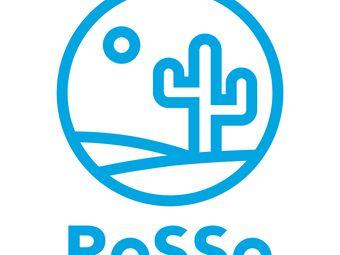 RoSSo国际艺术留学中心