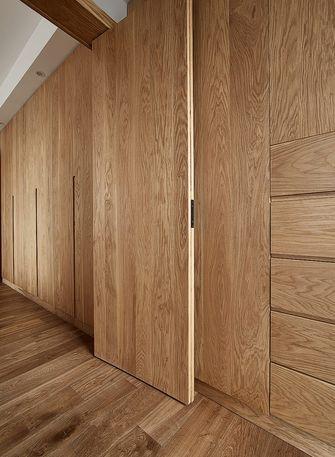 10-15万110平米三室两厅日式风格其他区域效果图