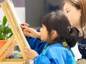 IAC小岛艺术中心·专注美术