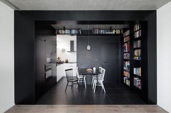 经济型40平米小户型欧式风格客厅效果图