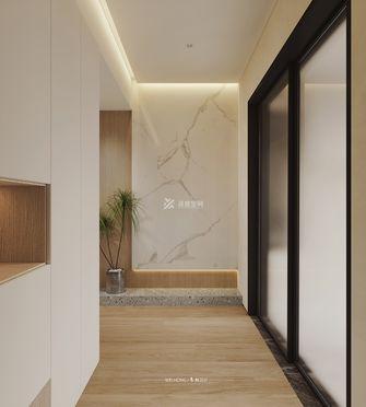 豪华型140平米四日式风格走廊欣赏图